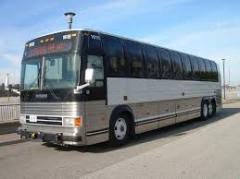 Local Transportation Facilities