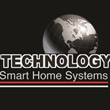 Unlimited Technology For Security & Automation system