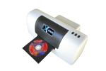 Xi440 CD/DVD Printer BLKname