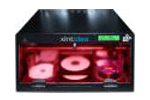 Nexis Pro 100 Blu-Ray RM with Integrated PCname