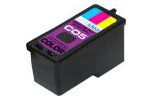 XLNT Idea Color Ink Cartridge (High Capacity)