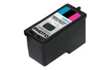 XLNT Idea Photo Ink Cartridge (High Capacity)