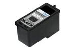XLNT Idea Black Ink Cartridge (High Capacity)