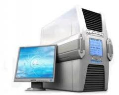 IT services, including administration of systems,