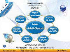 منظومات البرنامج