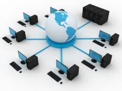 صيانة الشبكات