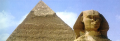 Classical Tours in Egypt