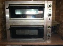 معدات مطابخ المطاعم