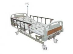 معدات المستشفيات