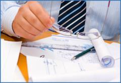 إدارة وتطويرالمشاريع