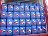 Limra Supply all kind of Industrial Chemicals & Detergents