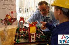 كورسات للاطفال متخصصه من برمجة و تصميم روبوت و كمبيوتر و جرافيك و العلوم المختلفه