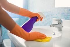 تنظيف  و نظافة شاملة
