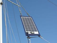 توريد وتركيب محطات طاقة شمسية بقدرات متنوعة