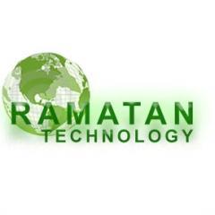 إنتاج برامج حاسب آلي – استضافة مواقع انترنت – خدمات تكنولوجيا المعلومات المختلفة – خدمات تعهيد