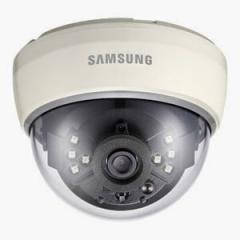 كاميرات مراقبه سامسونج