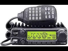 توريد وتركيب أنظمة الاتصالات اللاسلكية ماركة موتورولا