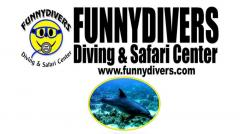 Funnydivers Diving Center