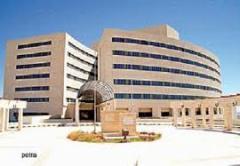 نظام المستشفيات