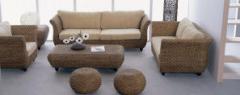 Interior and furnitre design