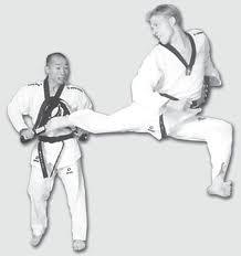 تدريب