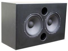 Loud Speaker Systems