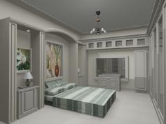 بناء و تصميم خحجر الفنادق