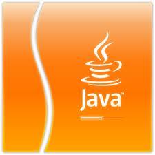 برمجة تطبيقات و العاب الموبايل