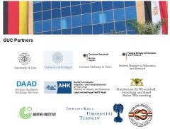 راعي الجامعات وشركاه