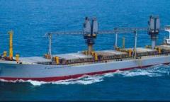Ship & Cargo Brokers