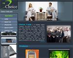 تصميم وتطوير مواقع الويب