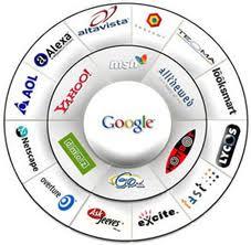 SEO site optimization (SEO)