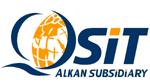 Quality Standards Information Technology