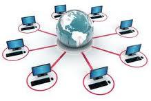 اعمال الشبكات