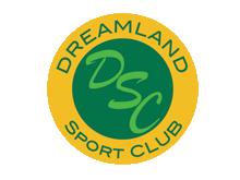 Dreamland Sport Club
