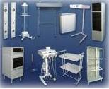 اصلاح وصيانة الاحهزة الطبية