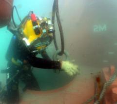 Diving Works