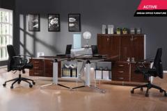 مكاتب التصميم