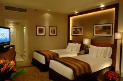 ONLINE BOOKING HOTELS