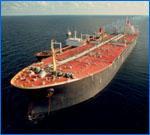 تحليل لنوعية تموين الوقود والديزل وسفينة المنخفضة