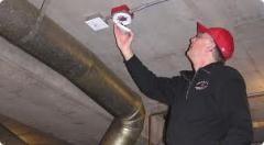 Provide inspection services