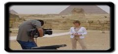 Company News  Cairo
