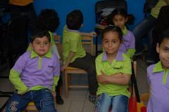دورات فى اللغة للاطفال