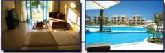 الرحلات والعروض الخاصة في افخم الفنادق
