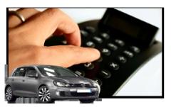 خدمة تسعير السيارات