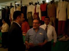 هوتكس الأهرام لتجهيزات الفنادق والمنشأت السياحية