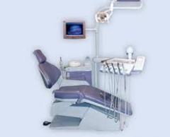 أجهزة طبية حديثة
