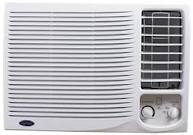 أنظمة تكييف الهواء