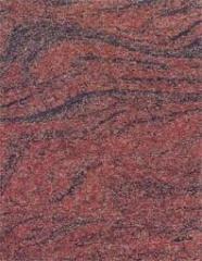 جرانيت احمر نفرتاري