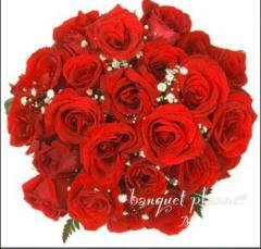 زهورالزفاف